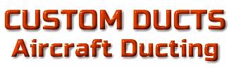 Custom Ducts